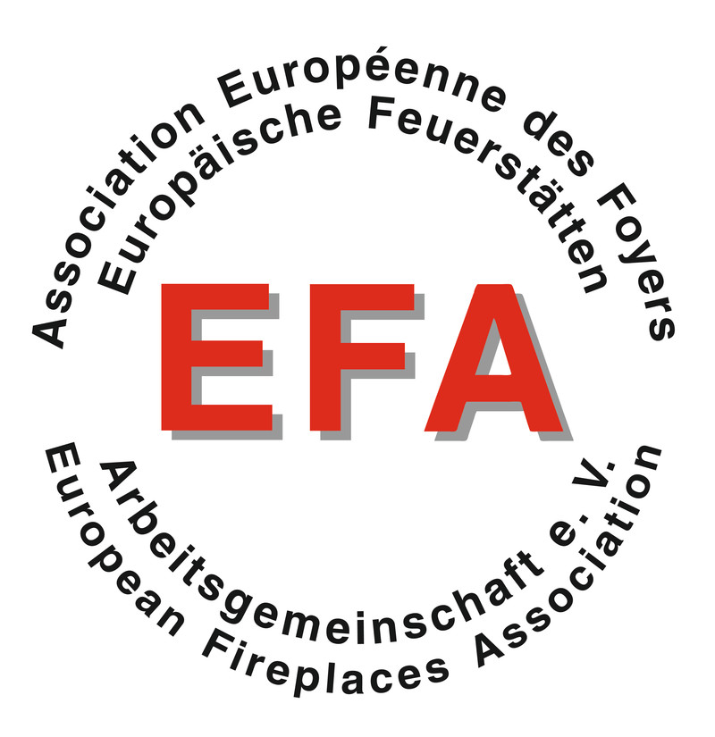 EFA - Der Verband für Feuerstätten, Schornsteine und Zubehör
